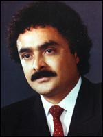 Charanjit S. Dhillon